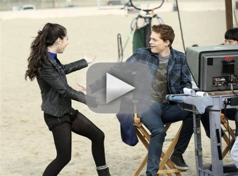 bays car from switched at birth switched at birth season 4 episode 10 review there is my
