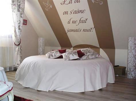 decoration chambre romantique chambre decoration