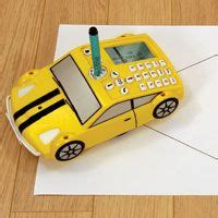 1000 images about robots in school on pinterest robotics educational robots and robots