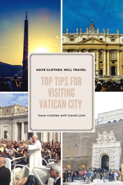 vatican city the smallest country in the world have