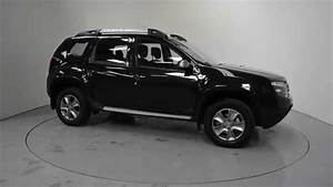 Dacia Duster 2015 : 2015 dacia duster dacia ni shelbourne motors dacia ni hxz2142 youtube ~ Medecine-chirurgie-esthetiques.com Avis de Voitures