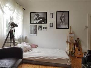 Wg Zimmer Einrichten : 701 best images about ideen f rs wg zimmer on pinterest ~ Watch28wear.com Haus und Dekorationen