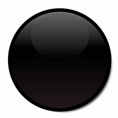Sphere Svg Commons Wikimedia Wikipedia Pixels History