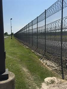 Grafton Correctional Institute