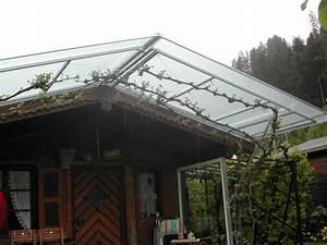 Gartenhaus Mit Vordach : vordach f r gartenhaus ~ Articles-book.com Haus und Dekorationen