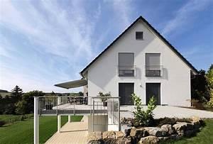 Fenster Kosten Neubau : neubau aufsetz au enjalousien kobe gmbh ~ Michelbontemps.com Haus und Dekorationen