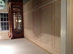 Trim Work Design Tips: From Casing to Crown Molding - All