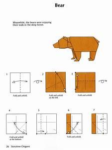 Free Origami Patterns  U2013 Browse Patterns