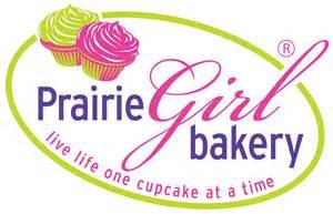 golden roses prairie girl bakery toronto 39 s best cupcake featuring