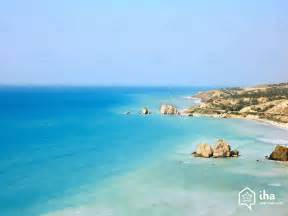 cyprus apartment flat rentals for your vacations with iha direct