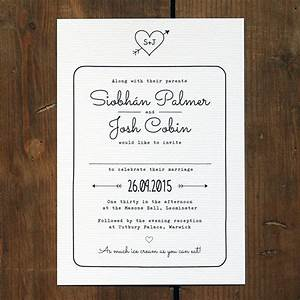 wedding rsvp email sample mini bridal With wedding invitations rsvp email wording