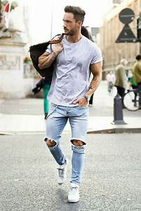 17 Best images about L&C | Men's Fashion on Pinterest ...