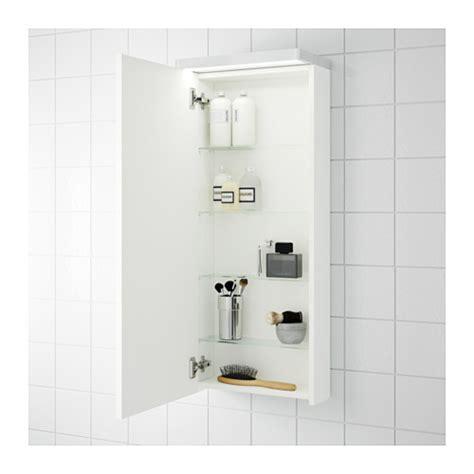 godmorgon medicine cabinet ikea godmorgon wall cabinet with 1 door white 40x14x96 cm ikea