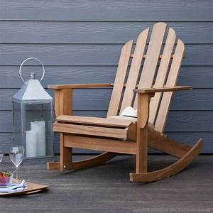 25 best ideas about rocking chairs on pinterest rocking for Fauteuil rocking chair