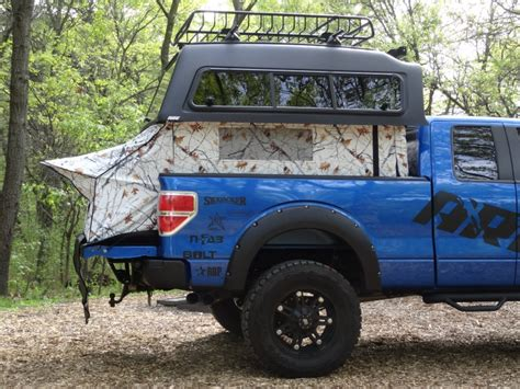 topperezlift gallery  truck caps  tonneau covers