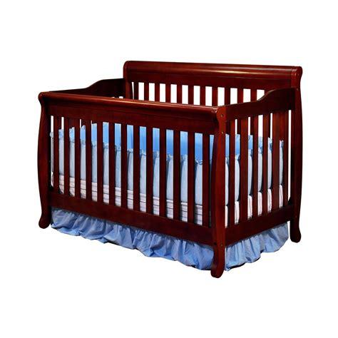 best cheap crib baby cribs studio design gallery best design