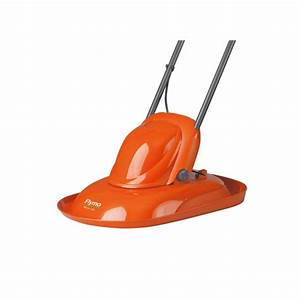 Tondeuse Coussin D Air : tondeuse sur coussin d 39 air 1000w 28cm microlite bricozor ~ Dailycaller-alerts.com Idées de Décoration