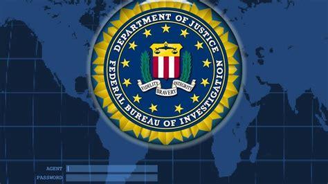 bureau du fbi un bureau fbi prochainement en tunisie réalités