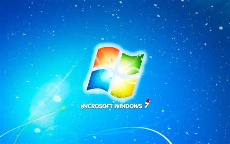 Microsoft Wallpaper And Screensavers