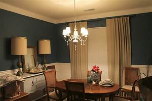 dining room paint colors for living room and dining room With living room dining room paint colors