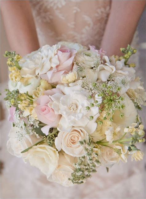 25 Best Images About Navy Blue And Petal Pink Weddings