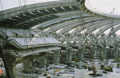 siege stade olympique articles encyclopédie du patrimoine culturel de l