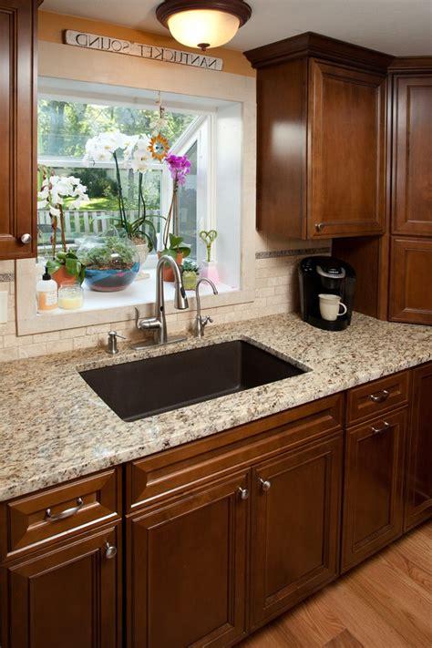 plan de travail cuisine quartz prix plan de travail cuisine quartz prix plans de travail de