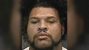 Police: Man beat stepson to death for sneaking out of bed ...