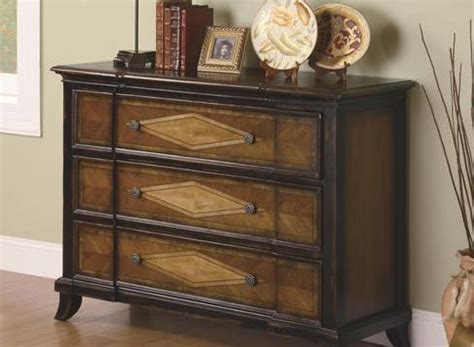 bombay chest for bombay chest furniture featured at olympia s furniture 4858