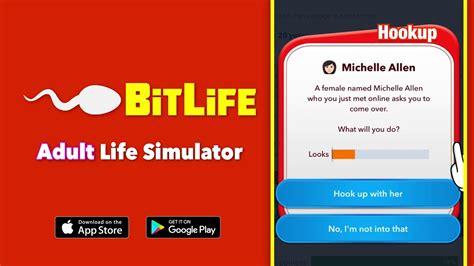 bitlife apk simulator mod success apps huge going mobile god mode game techin desbloqueado v1