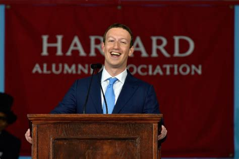 Harvard Memes For Horny Bourgeois Teens - harvard rescinds acceptance from 10 students over crude facebook memes bossip