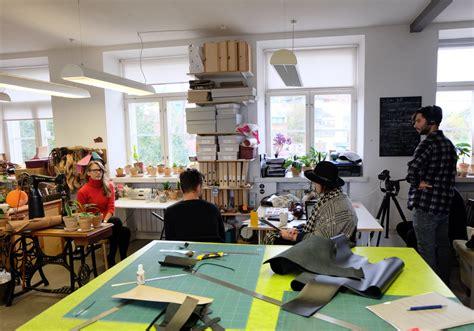 Home Design Zlín : Kreativní Eurotrip Aneb Jak To Vypadá V Evropských