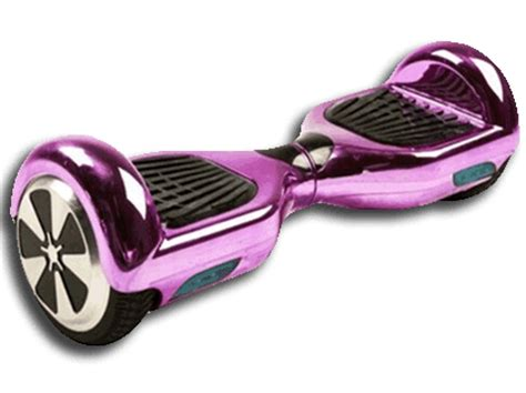 top hoverboards compared