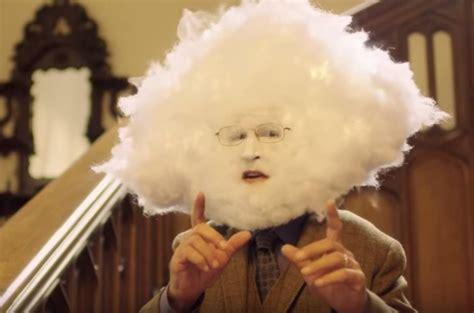 Enterprise It Bucks Fly To The Cloud • The Register