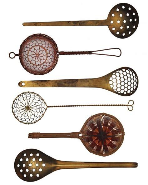 treasured collection marthas japanese cookware japanese kitchen cooking utensils utensils