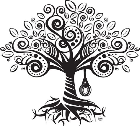 wedding clipart tree   cliparts  images