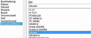 Format Berechnen : berechnen des unterschieds zwischen zwei datumsangaben excel ~ Themetempest.com Abrechnung
