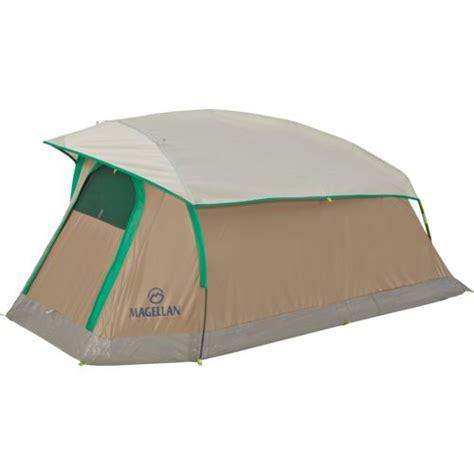 target coleman tents coleman  person dark room sundome tent sc  st target