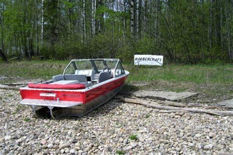 V8 Boat Fails research 2011 jetcraft boats 2075 duty v8 on