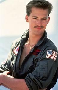 Top Gun (1986) - Anthony Edwards | Top Gun (1986 ...