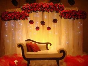50 best images about Reception backdrops on Pinterest ...