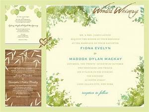 wedding invitations templates wedding invitation With wedding invitation templates illustrator download free