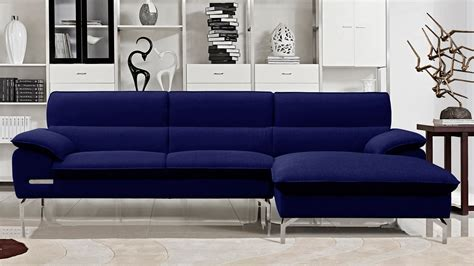blue sectional sofa with chaise cleanupflorida com