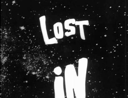 Space Lost Know Gifs Intertitle Want Aesthetic