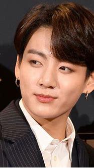 BTS' Jungkook Under Investigation Following Traffic ...