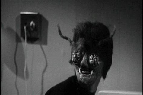 wasp woman monster 1959 movies scary insects wasps film cabot bad susan giant mask hornets tv they starlin janice caustic