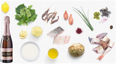 cuisinez comme les chefs thermomix 2 cuisinez comme un chef 28 images cuisinez comme un