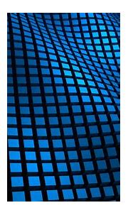 Blue Pattern 3d, HD Abstract, 4k Wallpapers, Images ...