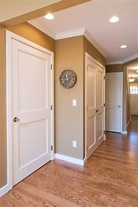 Pin On Doors And Woodwork