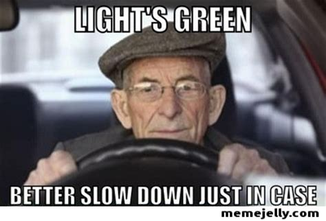 Funny Old People Meme - 30 very funny old people pictures and photos